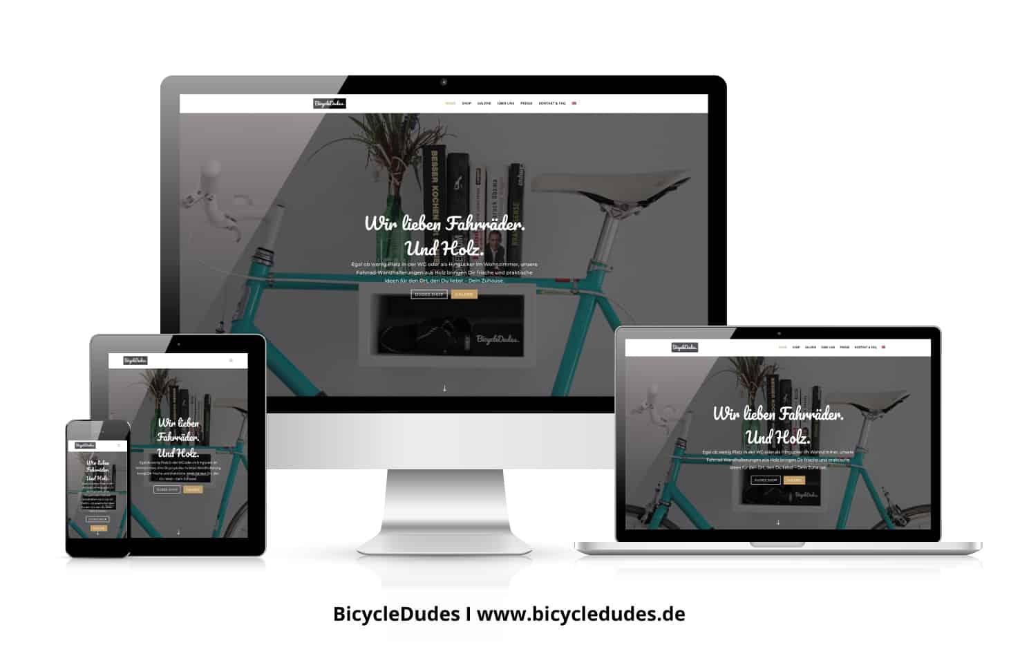 Hameln Einfach Online - Bicycledudes